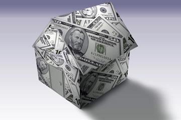 Need cash advance bad credit image 2